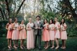 Matt&Kaylee-Wedding-1233
