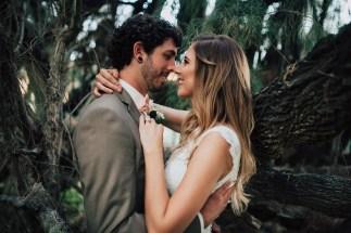 Matt&Kaylee-Wedding-1245