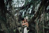 Matt&Kaylee-Wedding-1255