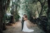 Matt&Kaylee-Wedding-1257