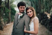 Matt&Kaylee-Wedding-1265