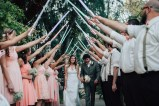 Matt&Kaylee-Wedding-1303