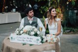 Matt&Kaylee-Wedding-1407