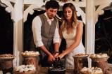 Matt&Kaylee-Wedding-1523
