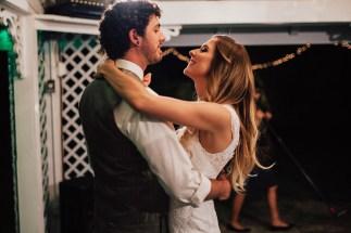 Matt&Kaylee-Wedding-1547