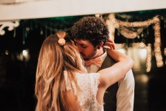 Matt&Kaylee-Wedding-1569