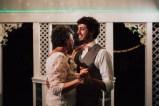 Matt&Kaylee-Wedding-1605