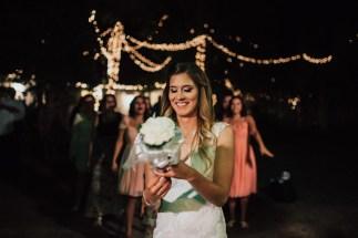 Matt&Kaylee-Wedding-1655