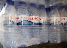 It´s not just the plastic you´re refusing, but also the plastic that wraps the plastic.