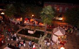 Silves Medieval Festival