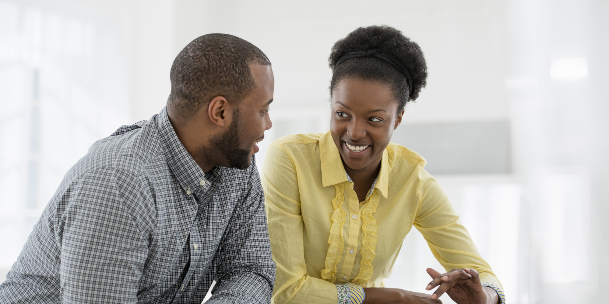 Image result for faithful  AFRICAN COUPLES