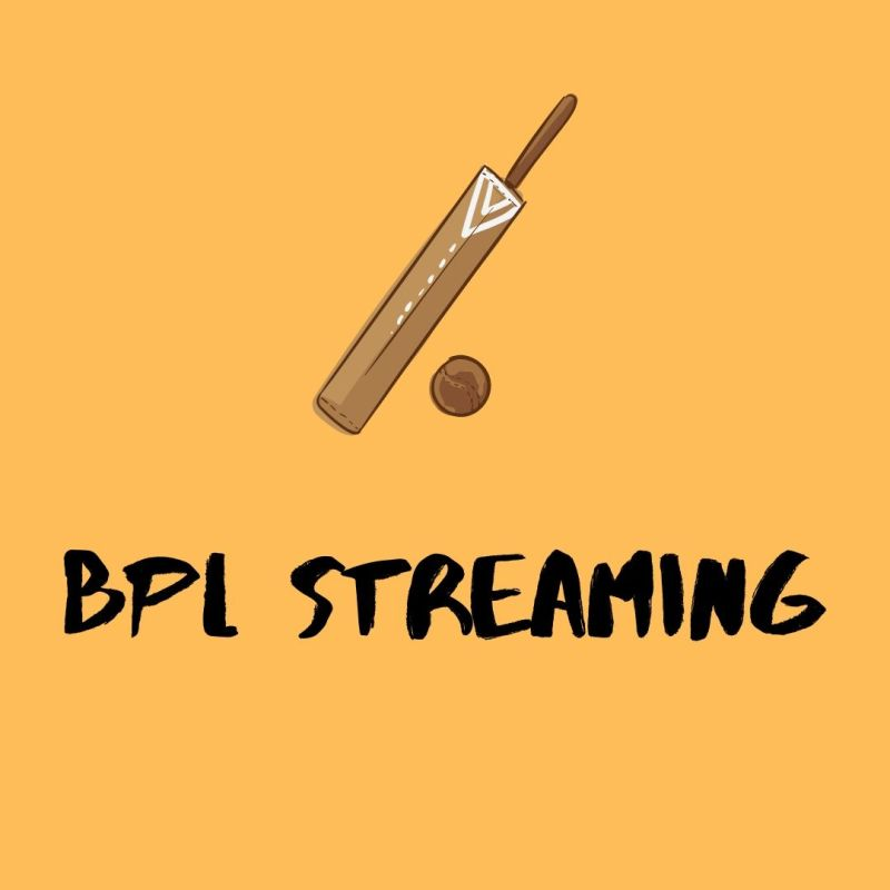 bpl streaming featured image