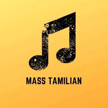mass tamilian