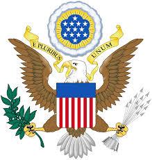 Emblem of civil liberties