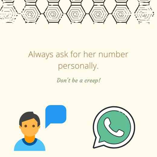 whatsapp numbers for chat