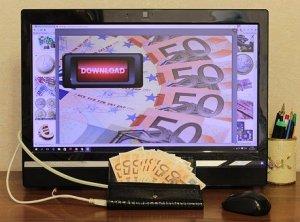 Internet Download Manager 6.36 crack pirated