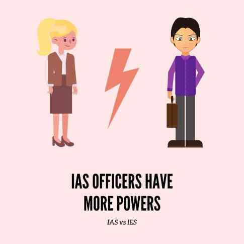 ias job power