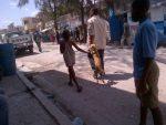 dog rabies vaccination