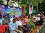 kerala doctors strike kgmoa