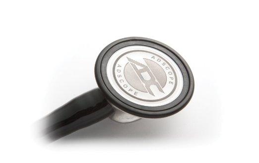 adc adscope stethoscope