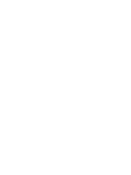 rabbio_logo