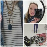 Samsung Galaxy Camera Review through the Eyes of a Fashion Blogger