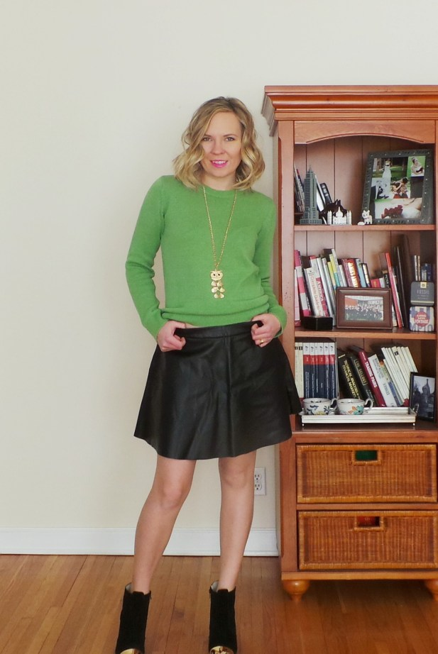 Fun-St-Patricks-Day-Outfit