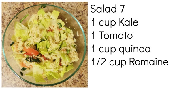 Light-Healthy-Salad-Recipe