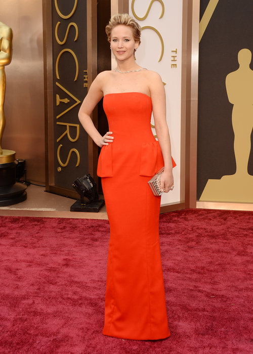 Jennifer-Lawrence-Oscars-2014
