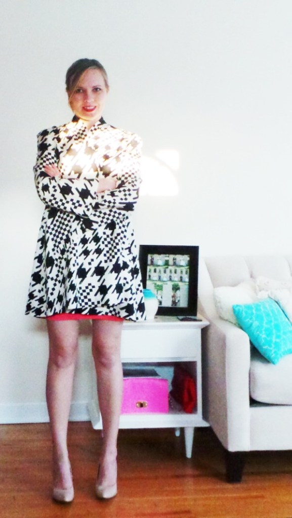 cocktail-dress-look