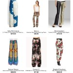 P is for Pants {A-Z Challenge}