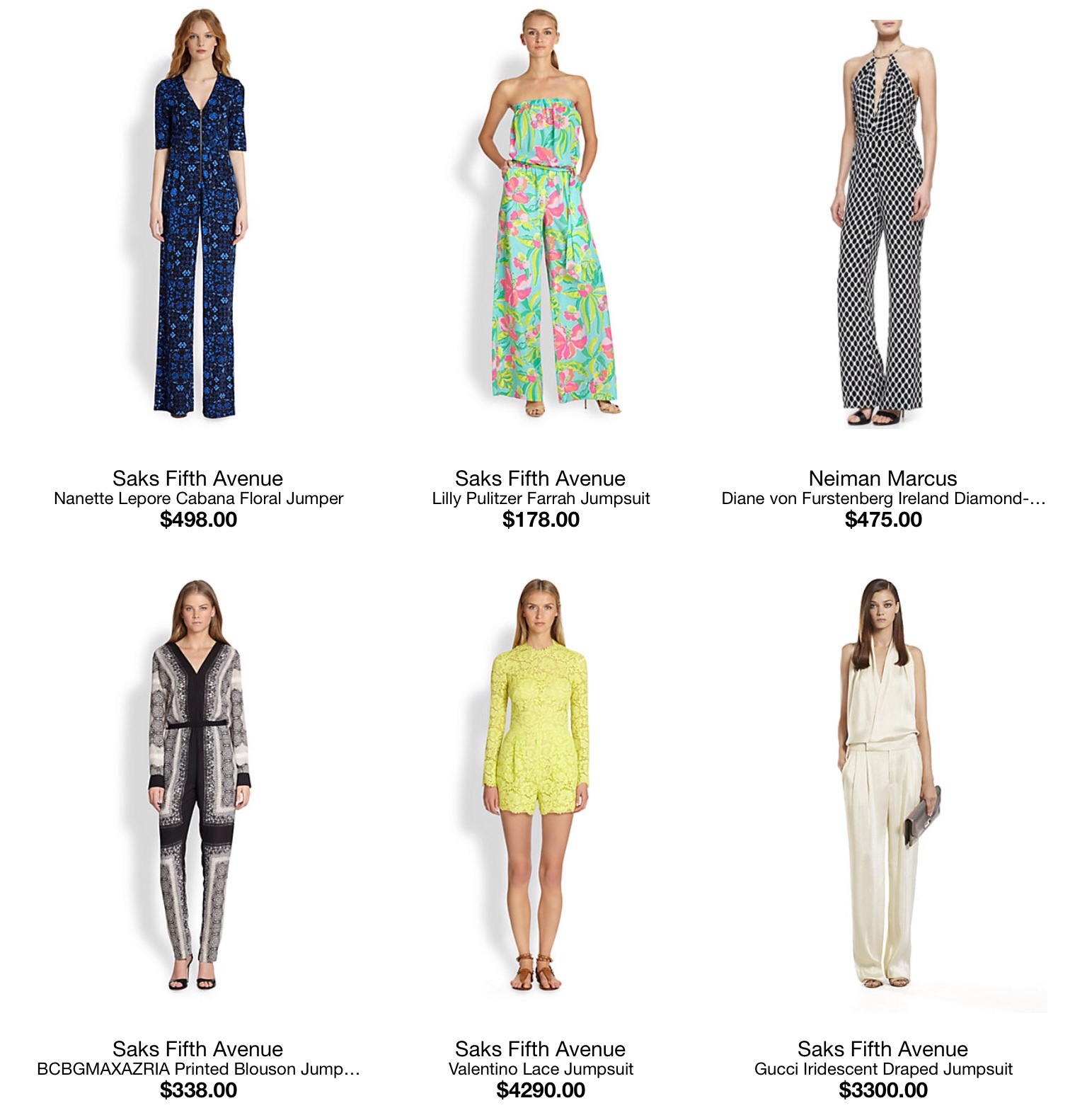 jumpsuits-spring-2014