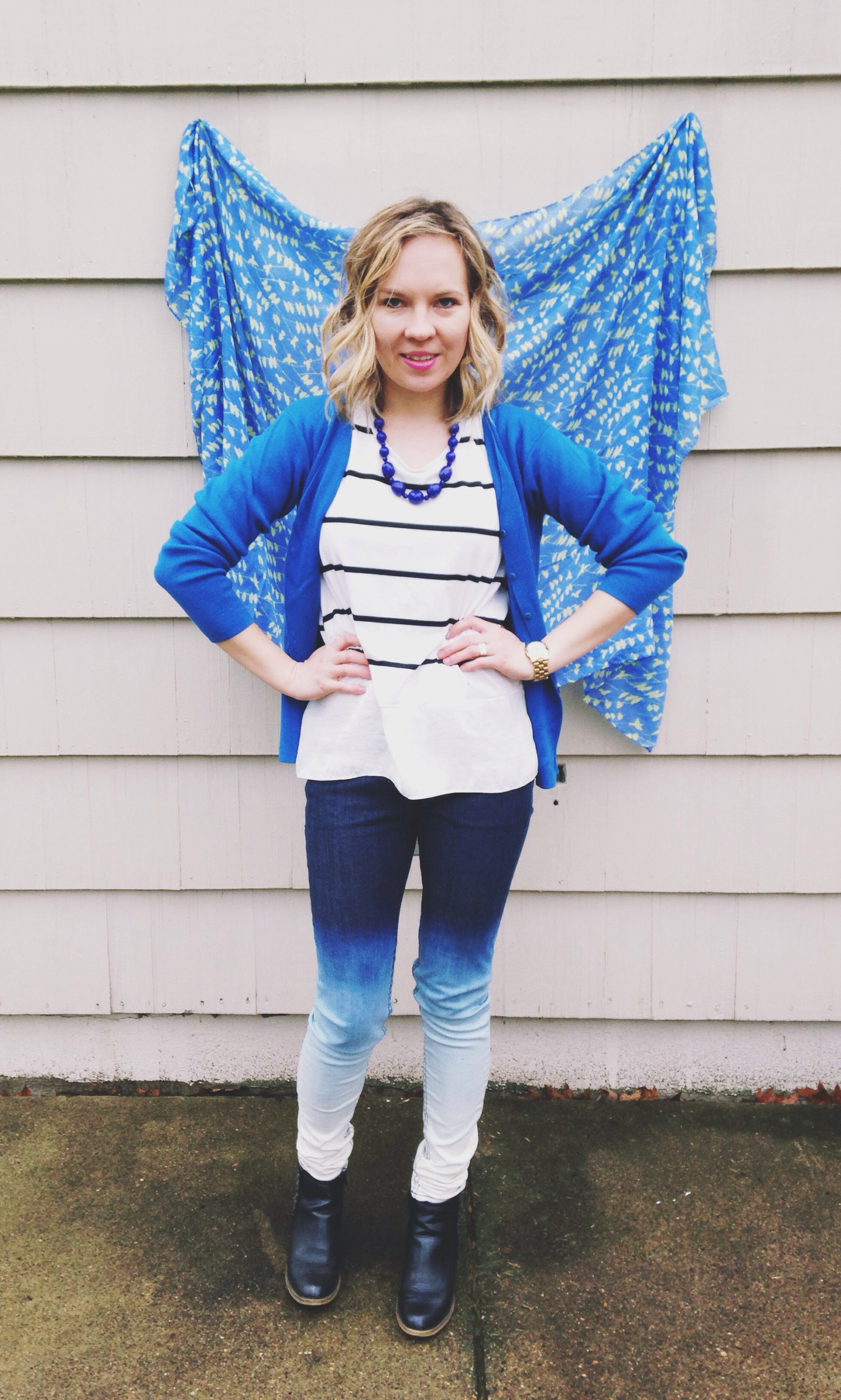 blue-stripes-look