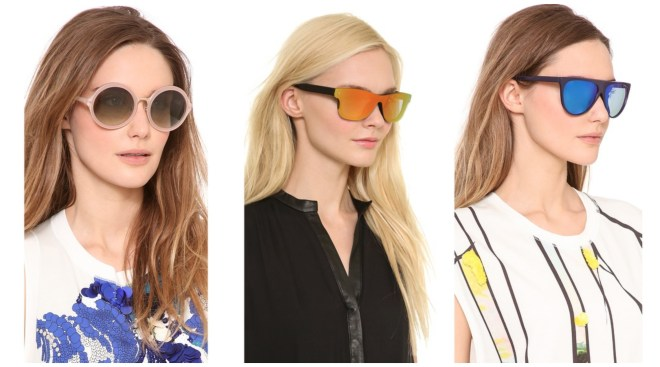 3.1-philip-lim-sunglasses