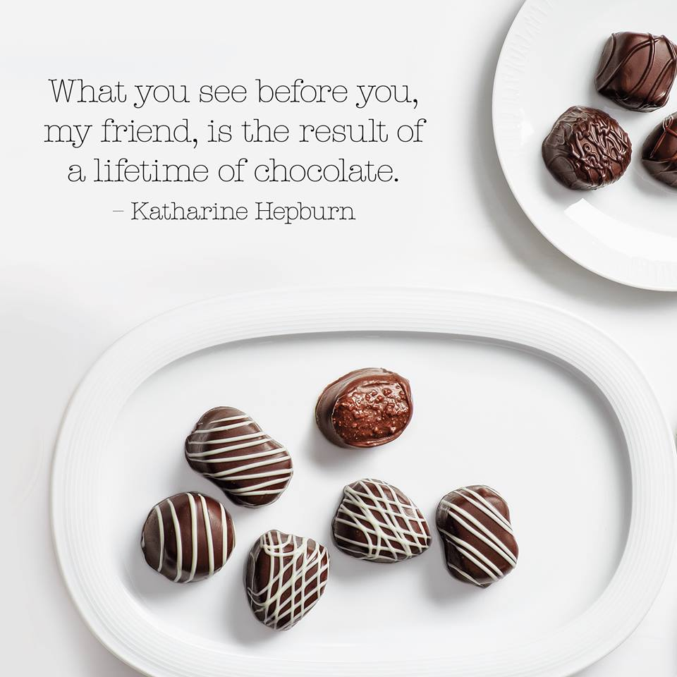 Hello, Lolly! See's Candies Giveaway! - Being Zhenya