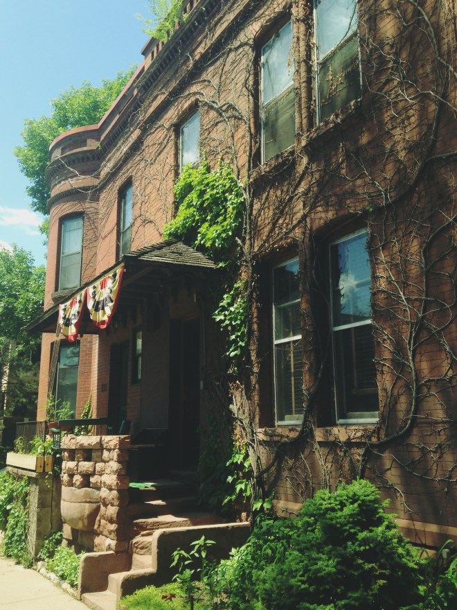 minneapolis-brownstone