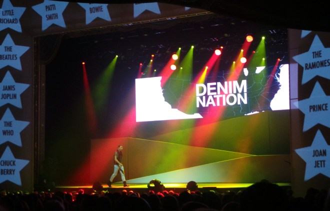 denim-nation