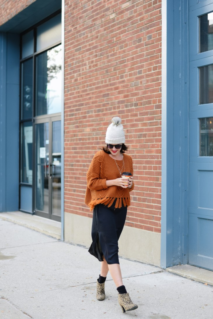 katherine-bordeaux-blvd-milwaukee-fashion-blogger-fall-style-alex-good-photographer-9-2