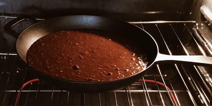 keto-brownies-recipe