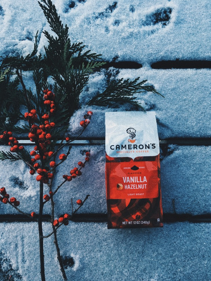 camerons-coffee-giveaway