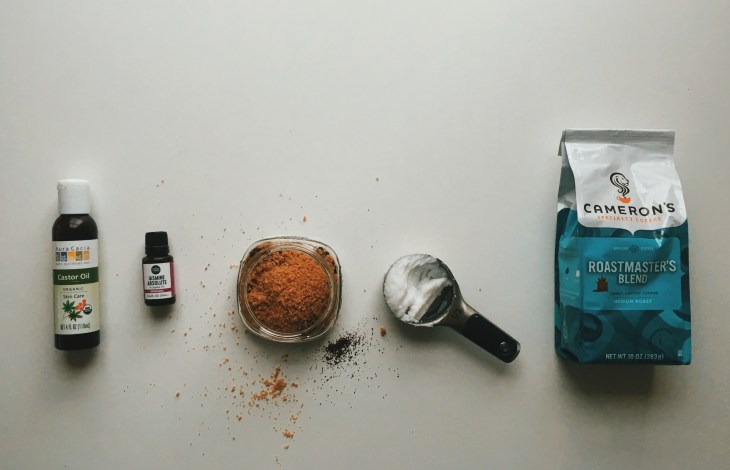 DIY-Coffee-Scrub-recipe
