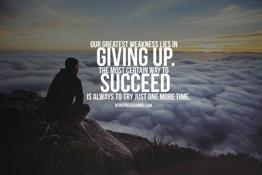 SUCCESS QUOTES  Best Quotes About Success success