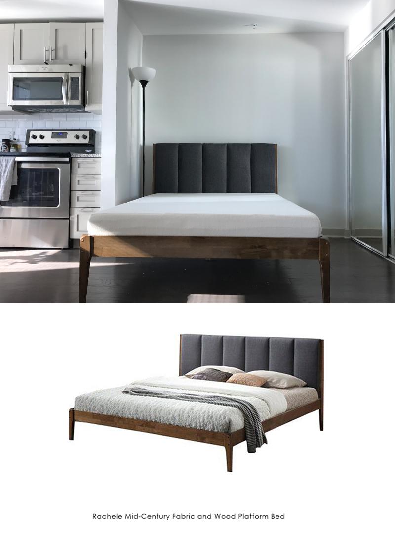 Apartment Haul 2018 (Modern + Contemporary)