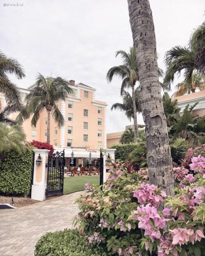 BeInspireful - West Palm Beach Love 2