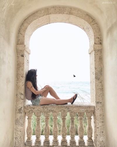 BeInspireful - West Palm Beach Love 3