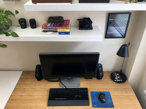 BeInspireful - Micro Studio Apartment Haul 22