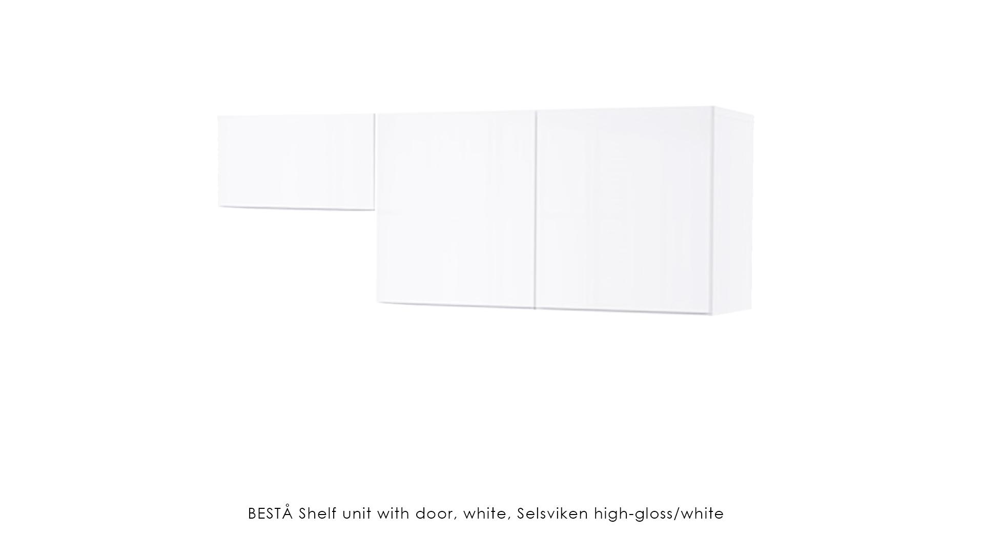BeInspireful - Micro Studio Apartment Haul 7