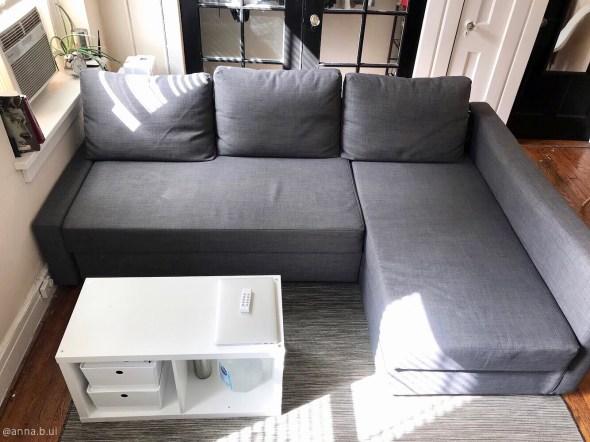 BeInspireful - Micro Studio Apartment Tour 24.jpg