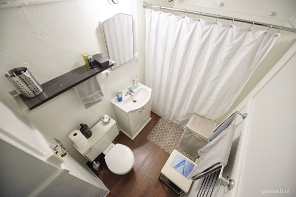 BeInspireful - Micro Studio Apartment Tour 9.jpg