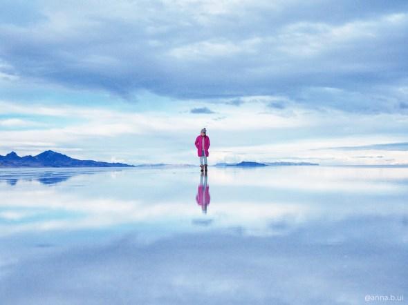 BeInspireful - Bonneville Salt Flats 4.jpg